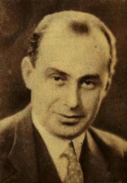 Laurisin Lajos